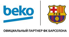 FC Barcelona Premium Partner