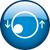 Электронная система распределения белья