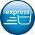 Функция «Экспресс»