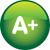 Класс энергоэффективности A+