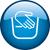 Программа «Ручная стирка»