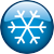 Система автоматической разморозки No Frost (Ноу Фрост)