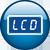LCD-дисплей